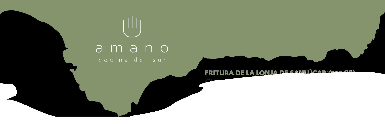 Cabecera menua Madrid